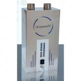 DROPSON EMI9000