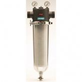 filtre à sédiment NW500