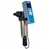 stérilisateur UV 10000