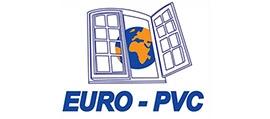 EURO -PVC