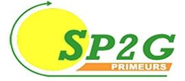 SP2G Primeurs