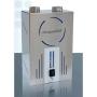 DROPSON EMI8000